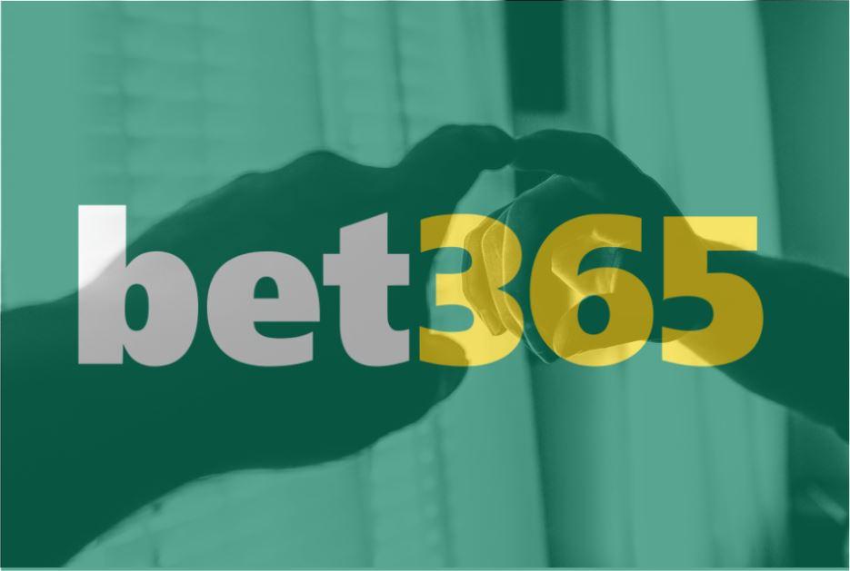 bet365 mobile español