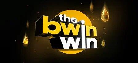 código promocional Bwin México
