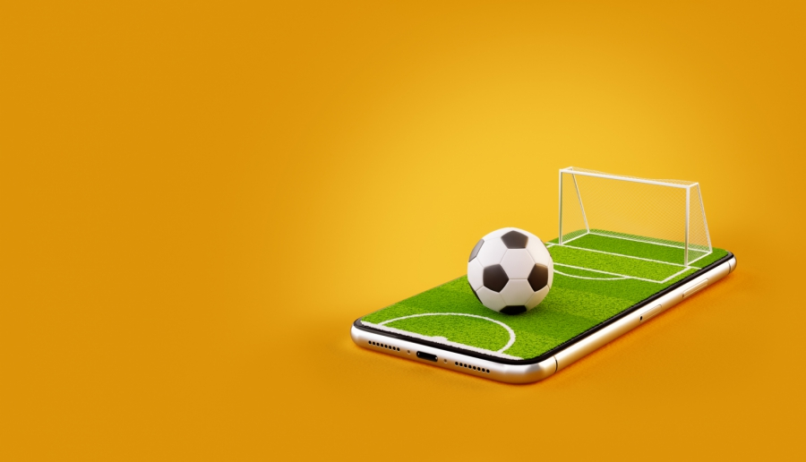 Bwin póker Android